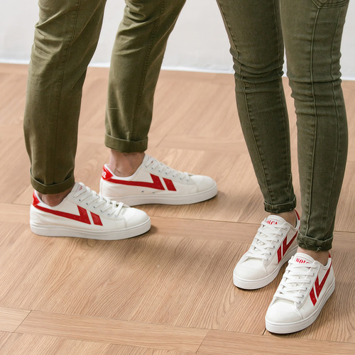 Popular Sneakers favoured by Koreans